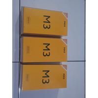 Xiaomi Poco M3 Smartphone 6GB/128GB/ Garansi Resmi
