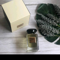 Armani Prive Gardenia Antigua EDT 100ml [100% Original]
