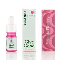 Give Good - Cloud Nine