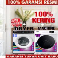Denpoo Dryer DY-960 Pengering Baju