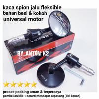 KACA SPION JALU STANG SUPRA X-SUPRA X 125-SUPRA FI-SUPRA FIT NEW-REVO