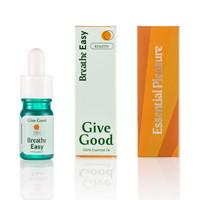 Give Good - Breathe Easy