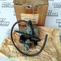 Karbu Karburator Assy Honda C800 Astrea 800 Original 16100-GB6-933