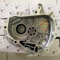 Cover Gearbox Vespa Sprint 3v & iget