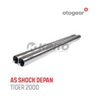 As shock depan TIGER-2000 merk KINTO