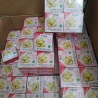 Thai sabun bengkoang 50g