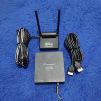 Pioneer TV Tuner Plug n Play