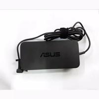 Adaptor Asus ROG GL552JX GL551 JM GL552V X550I