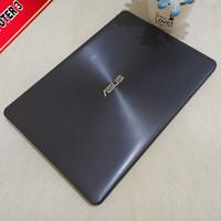 ASUS A442UR (4GB/1TB) Intel Core i5-8250U/ Nvidia 930Mx