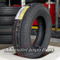 Ban Dunlop 175 / 70 R13 Sp Touring R1 Ring 15 Datsun Carrry Karimun T1
