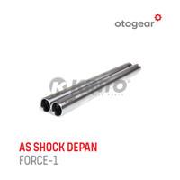 As shock depan FORCE-1 merk KINTO