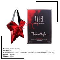 Angel Passion Star Thierry Mugler EDP 50ml Women