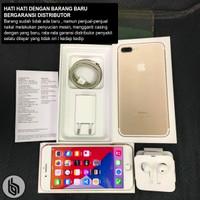 iPhone 7 Plus 32GB IBOX Rosegold / Rose Gold / Black / Silver / Jet