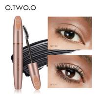 O.TWO.O Waterproof Mascara Long Lasting Natural Curling Eye Lash