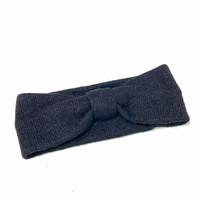 Headband / Bando / Bandana Polos / Head band - Made in Korea - 22540