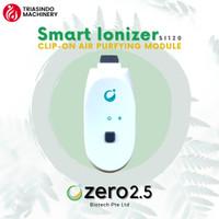 Smart Ionizer SI210