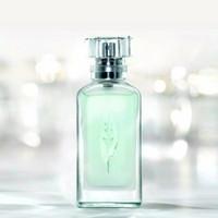 Miniso Green Tea Parfume Wanita 30 ml