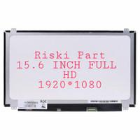 LED LCD ASUS X550I X550IU X555BP SERIES 15.6 INCH