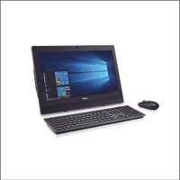 DELL AIO OPTIPLEX 3050 INTEL CORE I5-7500T Linux16.04