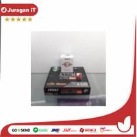 ATHLON 3000G BOX + MSI A320M A PRO MAX
