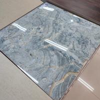 granite garuda tile 60x60 Gin dark grey GS 69OM1D