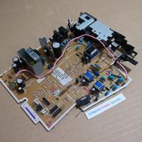 Power Supply Laserjet Canon LBP6030 DC Controller LBP 6030 (FM1-J994)