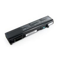 Baterai Laptop Toshiba Satellite A50 A55 U200 U205 S300 S300M PA3356U