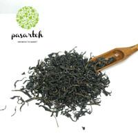 Green Tea Sinensis - 100Gram