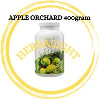 Apel Orchard Apple Jus Melilea Organik 400 gram