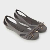 URBAN&CO Essentials Shoes Jelly Emina