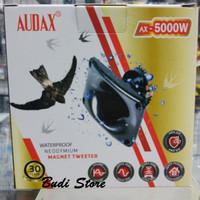 Tweeter Speaker Audax AX 5000 W (Waterproof)