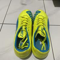 Sepatu Bola Puma Evospeed 5 FG 2nd Original