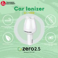 Car Ionizer CI1100
