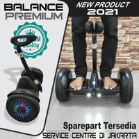 SMART BALANCE / HOVER BOARD / HOVERBOARD / SCOOTER / 10 INCI/ NINEBOT