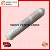 Filter Alkali Bio Mineral /BIO ALKALINE/ Alkaline RO / Penaik PH