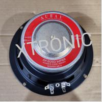 AX-6050 WPB8 Speaker Audax 6inch 6 inch W Woofer Wofer AX6050 ORI