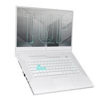 Asus TUF Dash F15 FX516PM Core i7-11370H|8GB|512GB|RTX 3060 6GB|144Hz