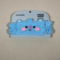 Headband BT21 - Koya