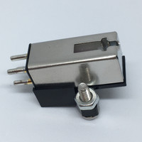 Cartridge/cartrid stylus/jarum Turntable Audio Technica ATN3600L/AT360 - Cartridge