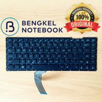 Keyboard Asus X453MA A455L X451MA X455LA X454 X453SA X455LB A456U