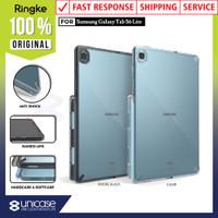 Case Samsung Galaxy Tab S6 Lite Ringke FUSION Anti Crack Clear Casing