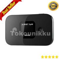 Huawei Modem MIFI E5577 MAX 4G TELKOMSEL UNLOCK