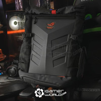 Asus ROG Ranger Backpack laptop 17 inch