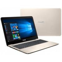 ASUS A442UR i5-8250U NVIDIA 930MX 8GB 1TB HDD WIN10
