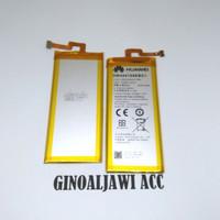 Baterai BatreHuawei Honor 4C CHM-U01 HB444199EBC+ Original Battery