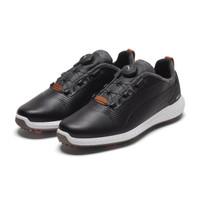 Puma Ignite BOA Men Golf shoes
