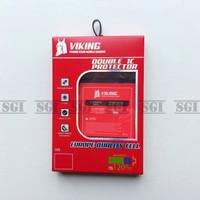 Baterai VIKING Double Power Asus Zenfone 3 Max 5,5 ZC553KL C11P1609