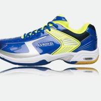 FZ Forza Legacy Badminton Shoes Original