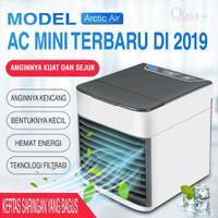 ARTIC AIR COOLER FAN Mini AC Portable USB High Quality Import - AC Min
