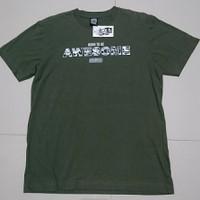T-Shirt Famous original eksport Army M